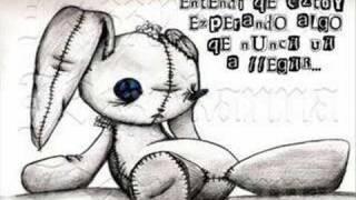 A veces quiero llorar-Aventura thumbnail