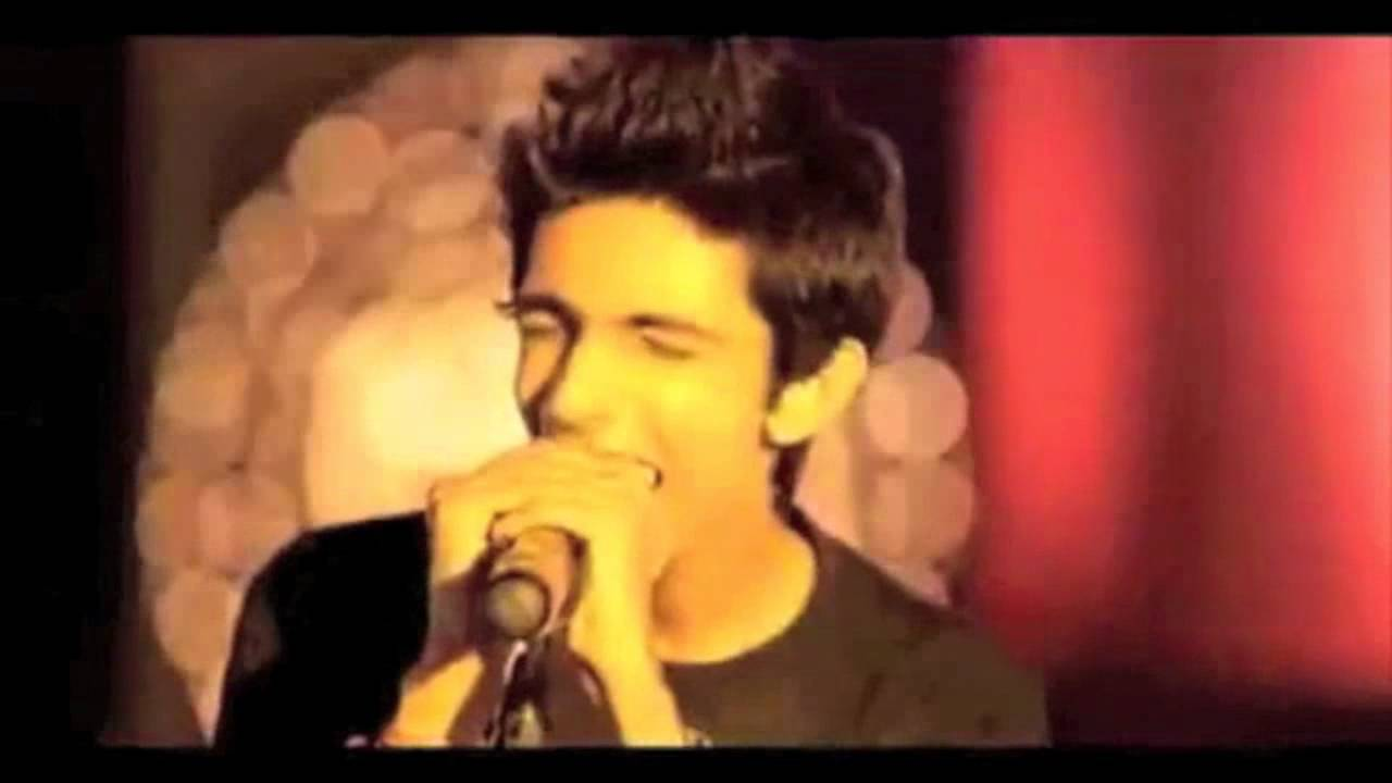 Ai dil mere - Anirudh (Official Video Song)