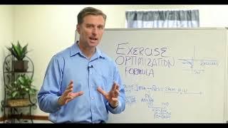 Какие упражнения сжигают жир Главный секрет похудения