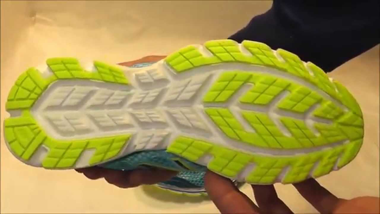 new balance 590 review