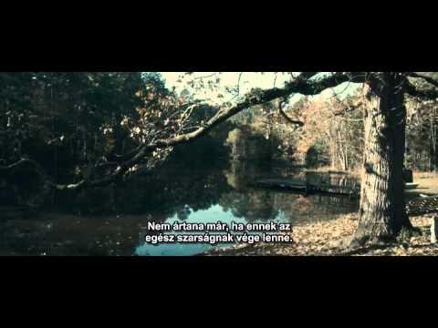youtube filmek - Köpök a sírodra  Teljes film (feliratos) [18+]