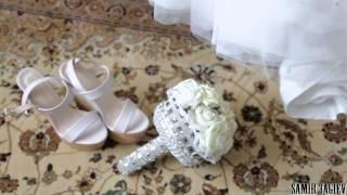 лав стори кизлярская свадьба