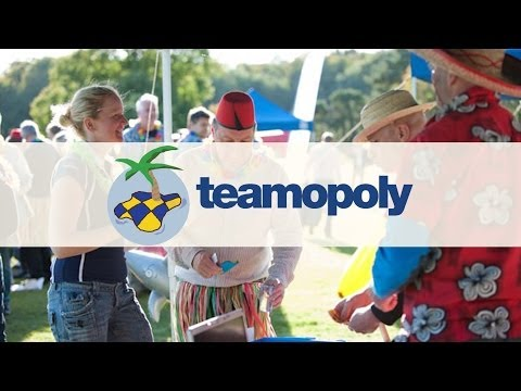 Videos | Team Building & Team Development Videos | BlueSky Experiences
