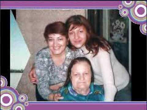 Moldova's women