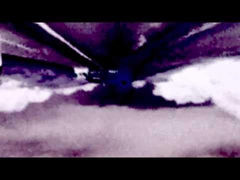 Télépopmusik - Breathe (Music Video)