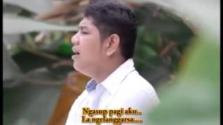 Video Antha Pryma Ginting   Perawat Cinta 1 download MP3, 3GP, MP4, WEBM, AVI, FLV Juli 2018