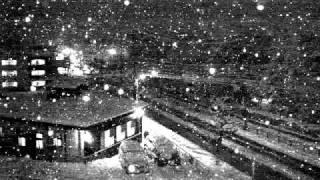 白い花:STV札幌テレビ「どさんこワイド」2009年1月17時台エンディング...
