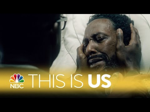 This Is Us - Saying Goodbye (Episode Highlight)