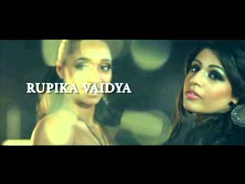 Rupika Vaidya Voice of the month