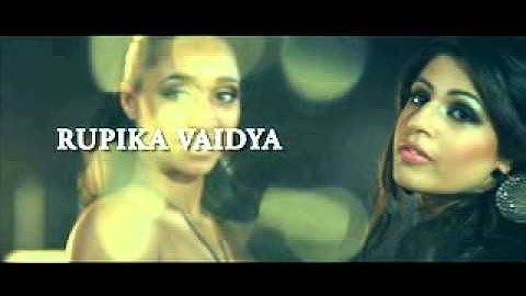 rupika vaidya voice of the month