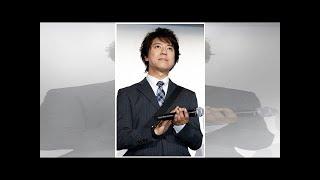 遺留捜査:最終話視聴率は13.1% 観月ありさ&沢口靖子がゲスト出演| Ne...