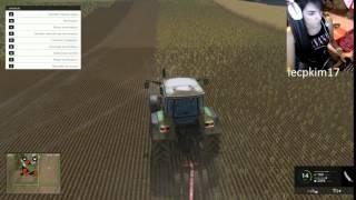Farming Simulator 2015: Noob mas Hardcore S. A. Ep. 8