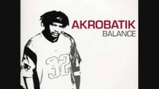 Akrobatik - Hypocrite