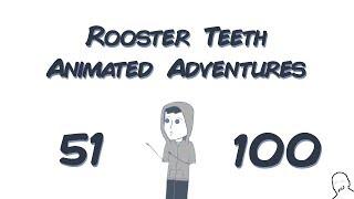 RTAA   51-100   [Compilation]