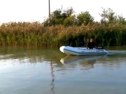 осенняя рыбалка в краснодарском крае