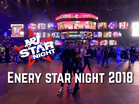 ENERGY STAR NIGHT 2018 🔥 | ESN18 | JAMES ARTHUR | CLEAN BANDIT | LOST FREQUENCIES AND MORE😍