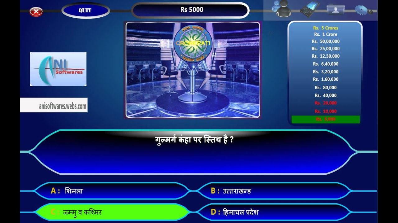 Loved Watching KBC? Here Are Some of the Backstage Secrets About Kaun Banega Crorepati 6