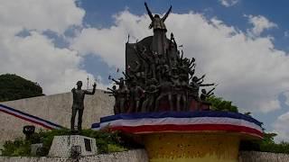 Knowledge Trivia | EDSA People Power Revolution | Araling Panlipunan