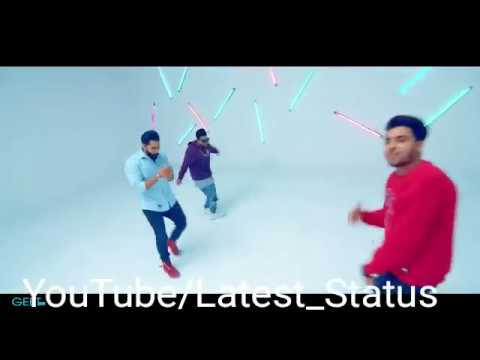 Message Seen Karke (Latest Status) Guri Feat. Sukh E | Parmish Verma | Latest Punjabi Songs 2017