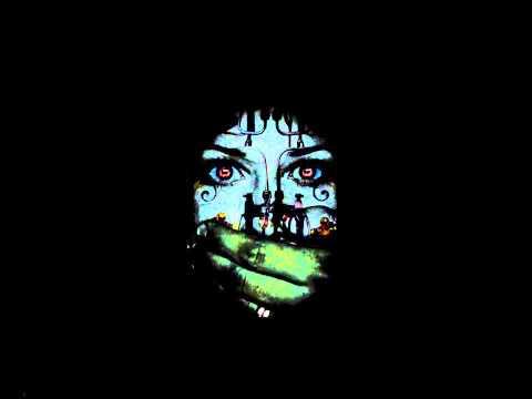 Dark Minimal / Tech-House Mix 2013 |HD|