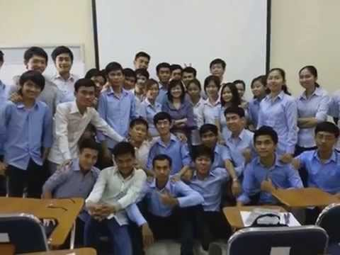 MV International Program FoM Batch 39 UHS-C