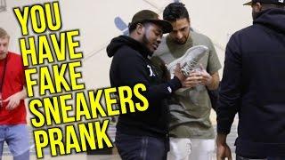 exposing-sneakerheads-prank-fake-yeezys