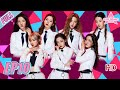 hd 创造营2020 chuang 2020 end ep10 the birth of new girl group quot bon bon 303 quot 硬糖少女303成团之夜
