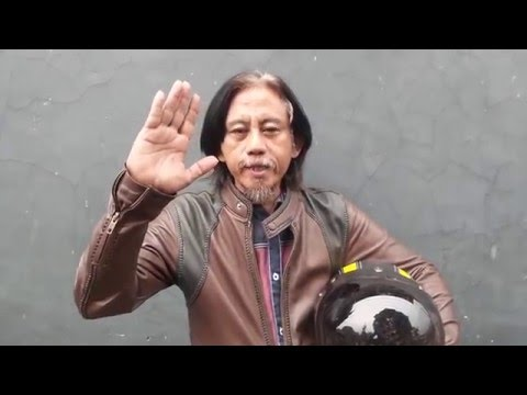 XTC Indonesia 33 Tahun (Greething Video) By XTC Kota Bandung SCENE. 2
