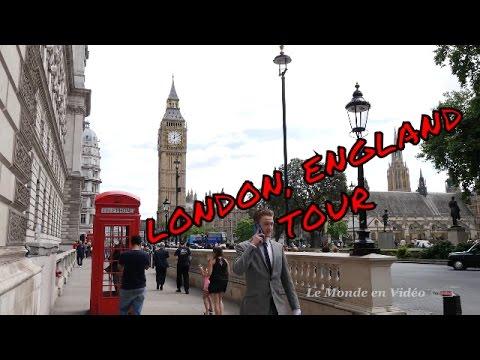 ✈-london,-england-tour-✈