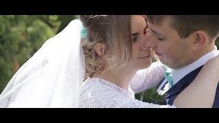 Свадьба Владимир и Екатерина 07 07 2017