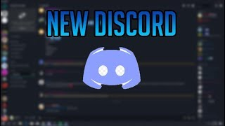 FREE ACCOUNTS ON OUR DISCORD !!! [ Fortnite , Hulu , Spotify , ETC ]