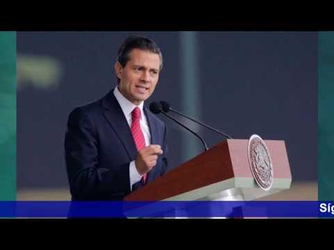 ¿Qué pasará en México con el caso Odebrecht?; en Brasil ya fue citado el Presidente a declarar