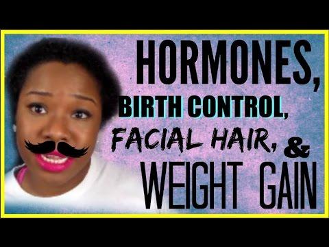 (updated)-how-i-balance-my-hormones-#hormones-#pcos