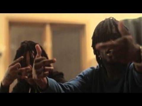 Chief Keef -Love Sosa | Diss by M80