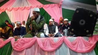 Hilal Uddin Laskar 2017 Video