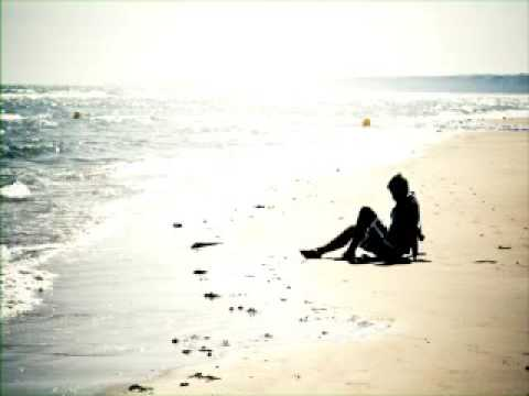 Hindi sad songs new recent video indian bollywood playlist movies.