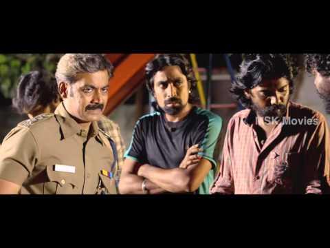Best Scenes  9 Thirudargal - Tamil Movie...