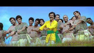 Video Sivaji 720p BluRay x264   Balleilakka download MP3, 3GP, MP4, WEBM, AVI, FLV September 2018
