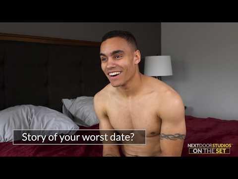 Gay boys kissing schwule Jungs küssen 6 from YouTube · Duration:  1 minutes 45 seconds