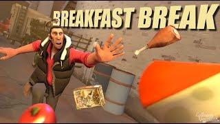 Repeat youtube video Breakfast Break