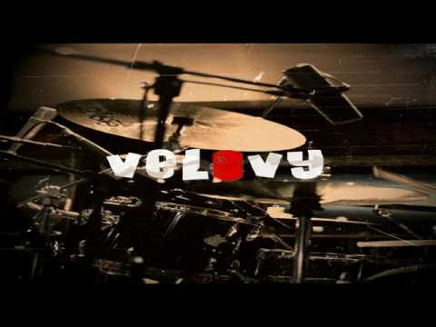 veLOvy - Buat Ku Berarti