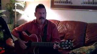Before the Next Teardrop Falls 2 (Freddy Fender cover)