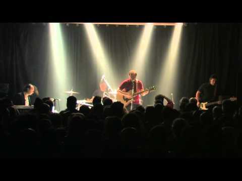 MINOR MINE 2011 p.3  Live at Ksylourgio Thessaloniki by kazandb HD
