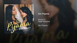 sin-pijama