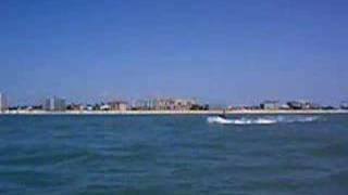 Waverunners in Tampa 5 Thumbnail