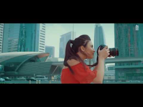 No Makeup Full video song Bilal Saeed and...