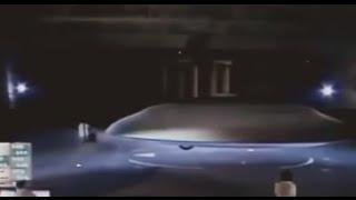 UFO Technologien - Erforschung von Alien Technik - Neue spektakuläre Erkenntnisse - Doku