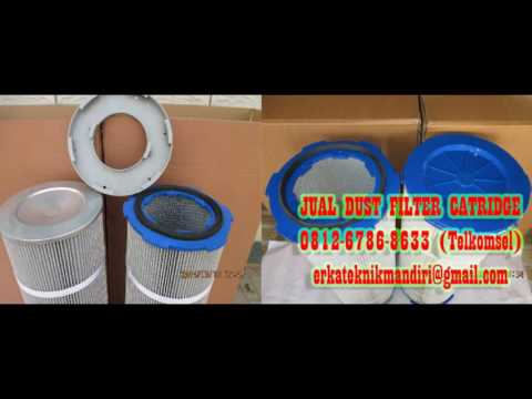 +62-812-6786-8633, Blasting Tools Indonesia,  Sandblasting Tools