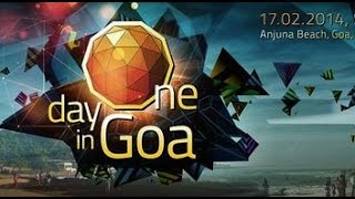 ozora one day in goa cosmosis ajja live 604hd exclusive video full power trance dance