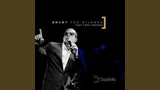 Enjoy the Silence (Extended Mix)